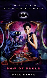 The Bernice Summerfield Adventures Doctor Who Books From border=