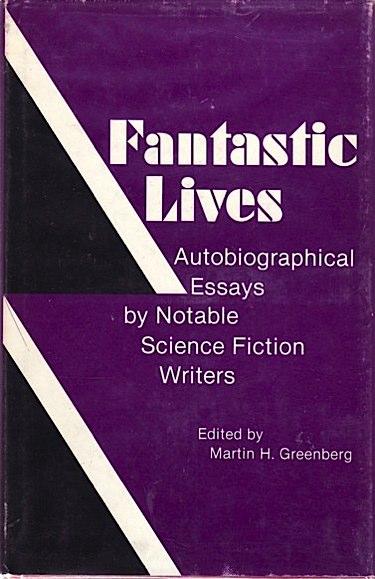 science fiction essay topics essay science fiction dissertation titles science fiction essay resume template essay sample essay sample